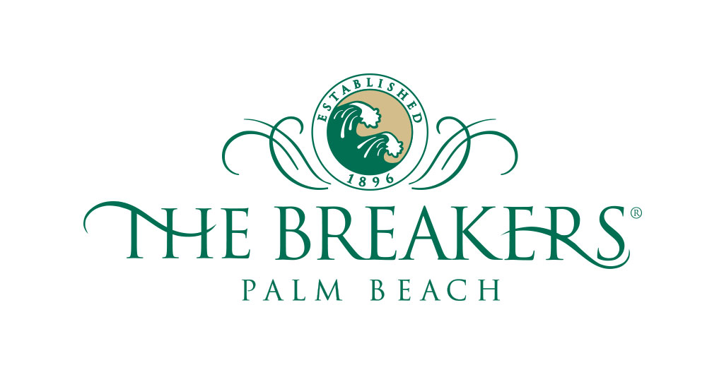 Image result for The Breakers logo